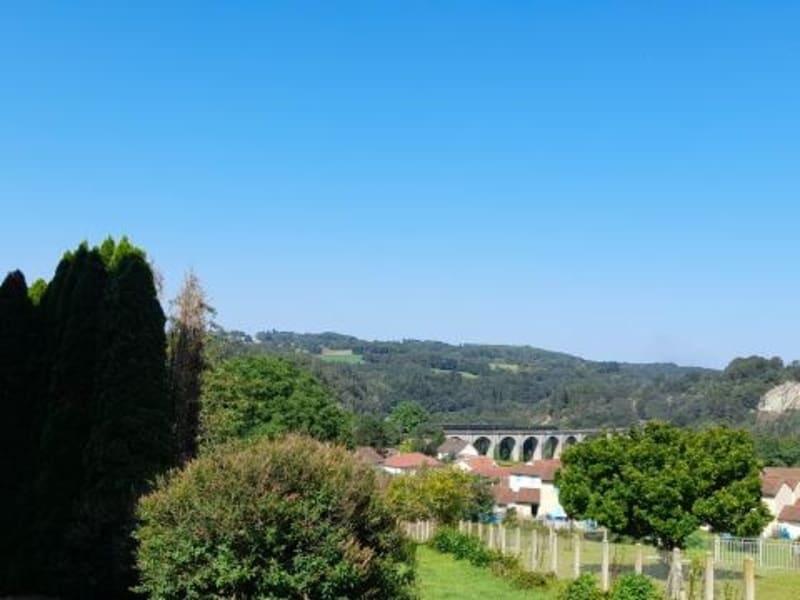 Sale house / villa St leonard de noblat 255000€ - Picture 10