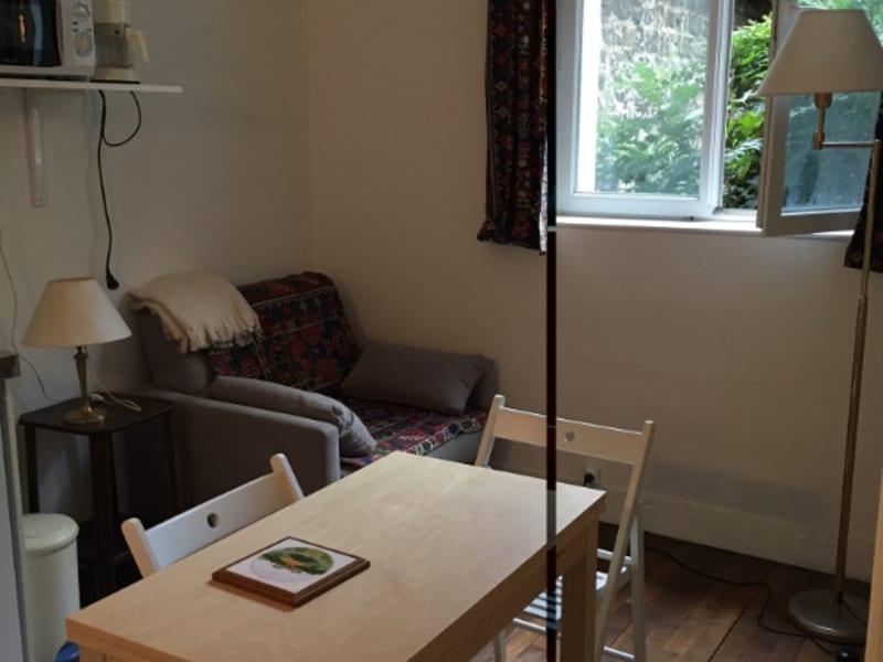 Location appartement Paris 7ème 485€ CC - Photo 2