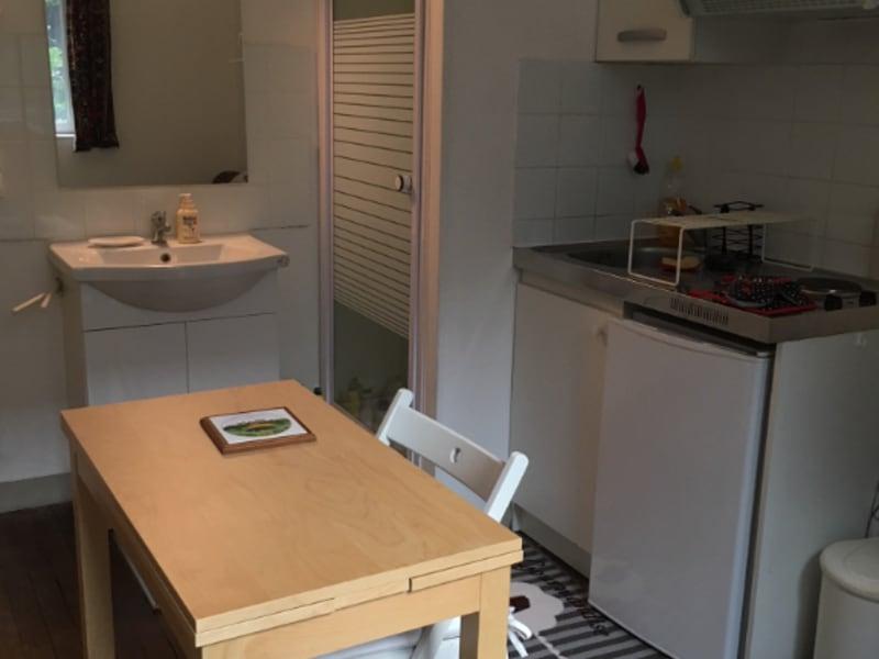 Location appartement Paris 7ème 485€ CC - Photo 3