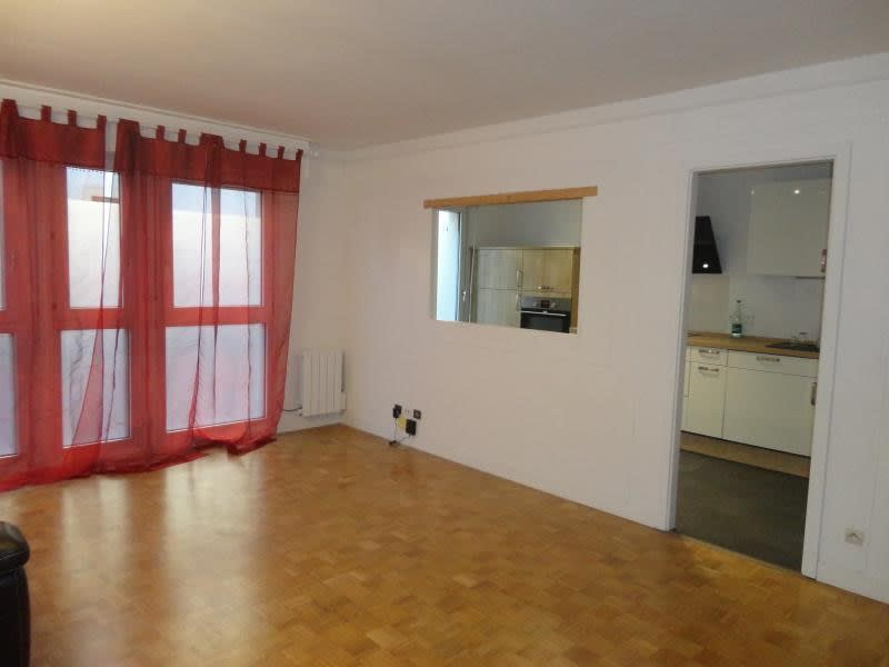 Sale apartment Metz 174 900€ - Picture 4
