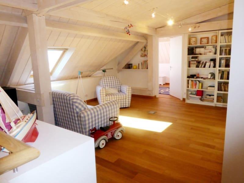 Vente de prestige appartement Carnac 1676800€ - Photo 6