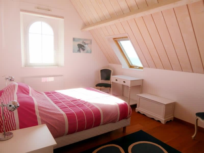 Vente de prestige appartement Carnac 1676800€ - Photo 7