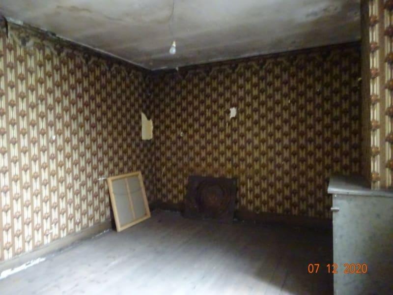 Vente immeuble St vallier 76000€ - Photo 10