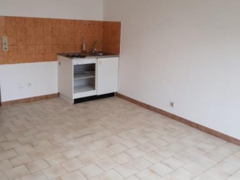 Location appartement Savigny sur orge 505€ CC - Photo 3