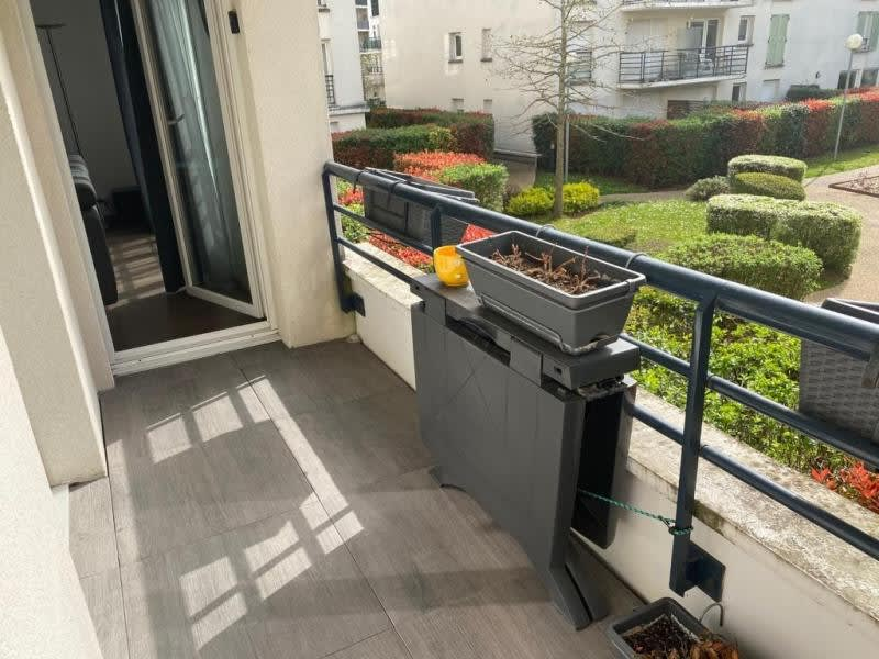 Vente appartement Massy 450 000€ - Photo 7