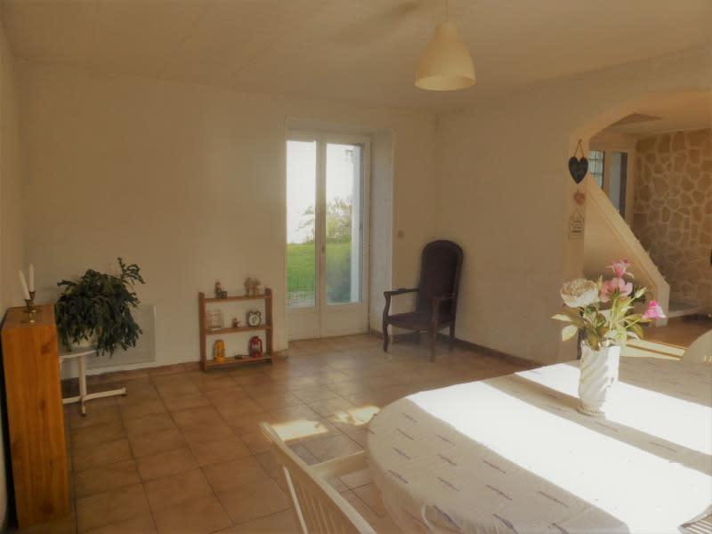 Vente maison / villa Senlis 269000€ - Photo 2