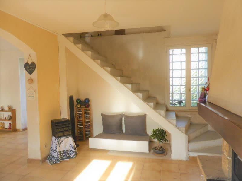 Sale house / villa Senlis 269000€ - Picture 3