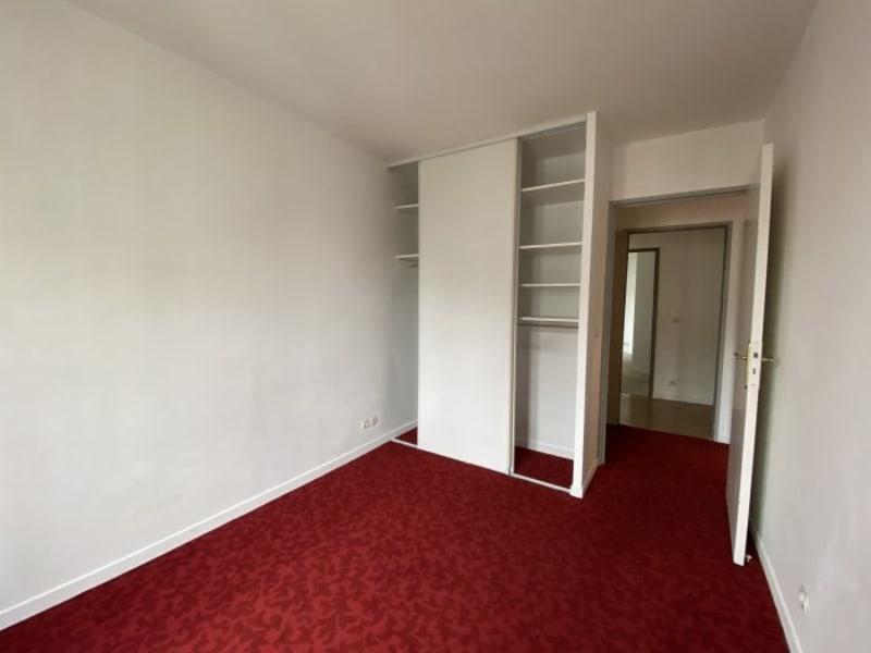 Sale apartment Le plessis-robinson 650000€ - Picture 5
