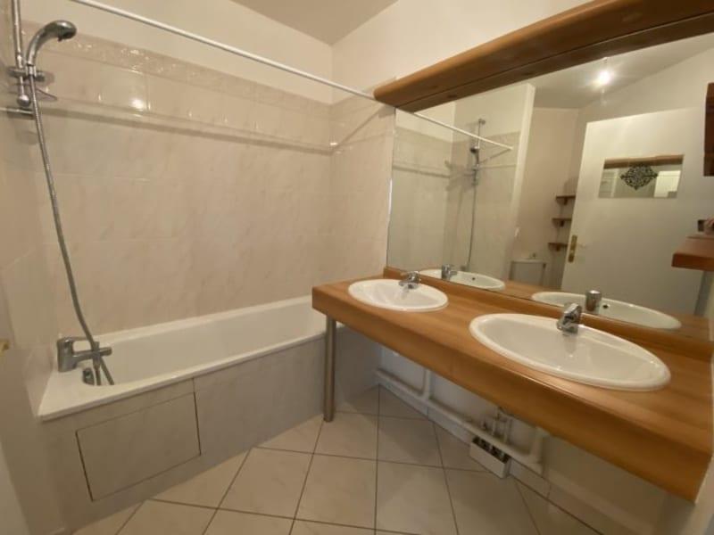 Sale apartment Le plessis-robinson 650000€ - Picture 6