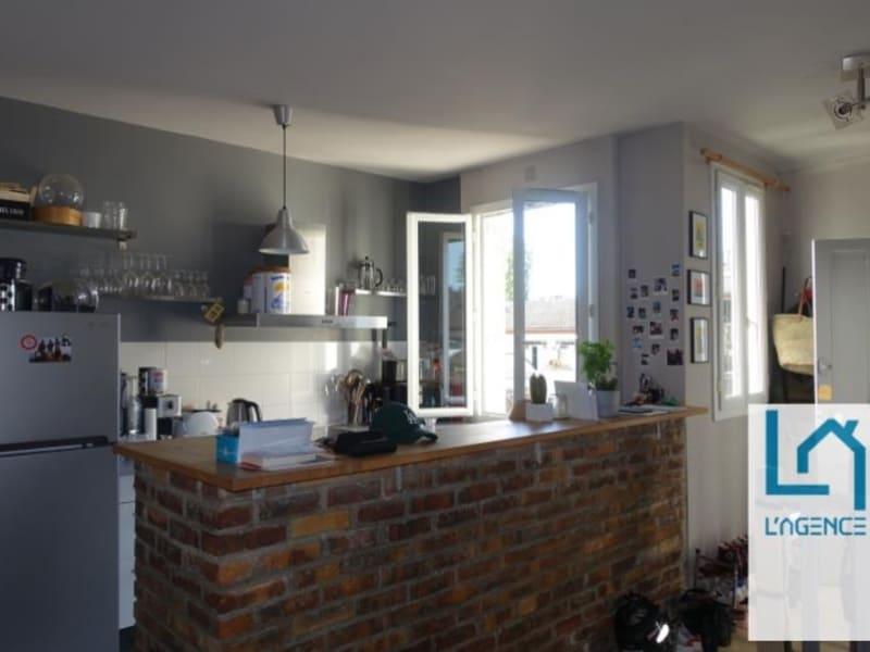 Location appartement Boulogne billancourt 1080€ CC - Photo 2