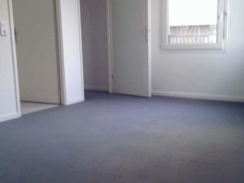 Rental apartment Palaiseau 776€ CC - Picture 2
