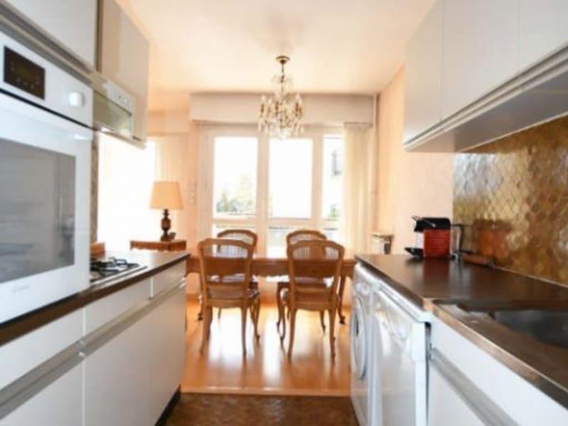 Vente appartement Bois d arcy 262500€ - Photo 5