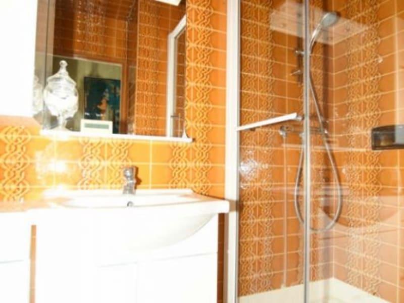 Vente appartement Bois d arcy 262500€ - Photo 7