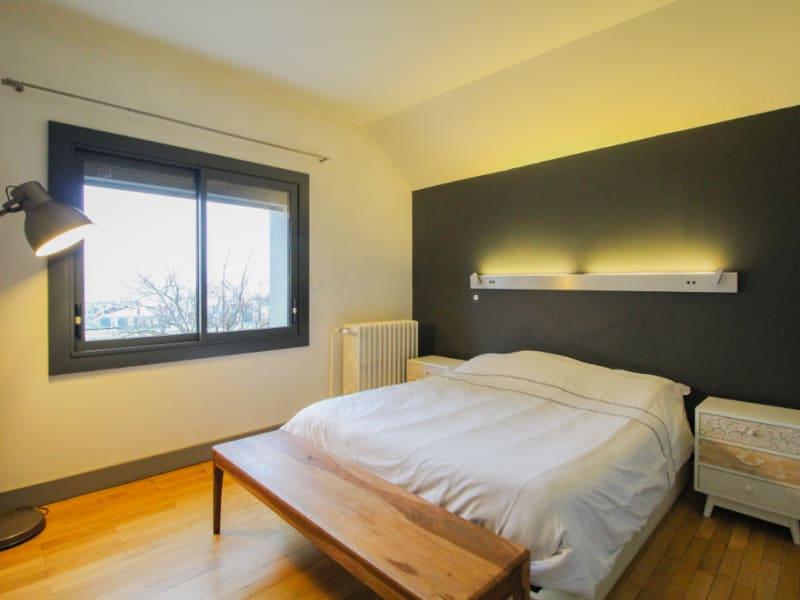 Vente maison / villa Aix les bains 750000€ - Photo 5