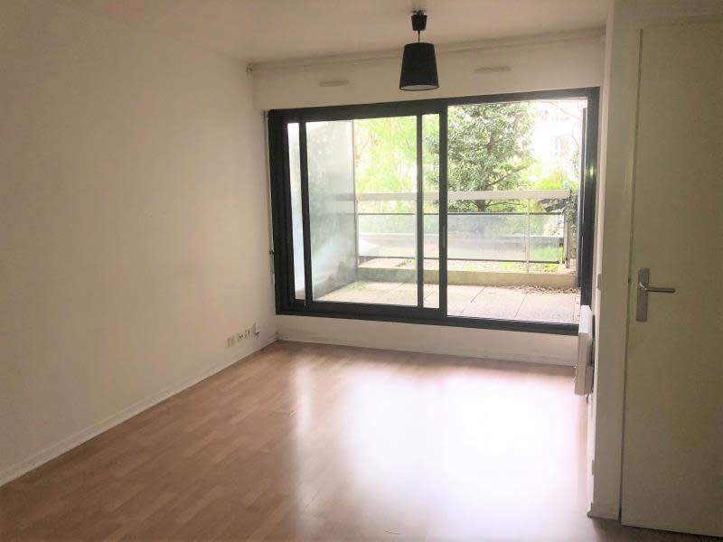 Location appartement Paris 13ème 1000€ CC - Photo 2
