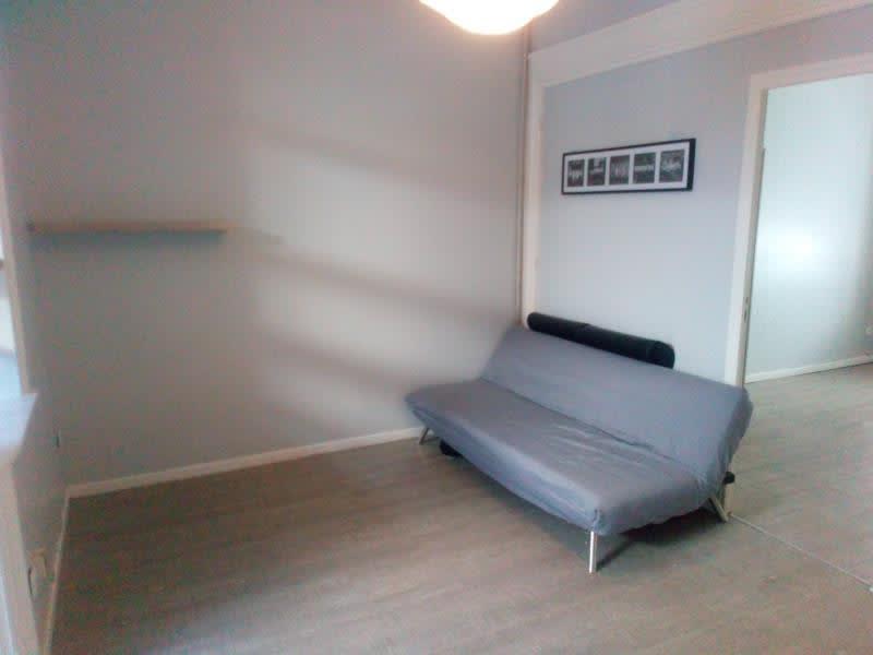 Armentieres - 2 pièce(s) - 33.08 m2