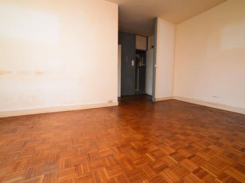 Sale apartment St cloud 296400€ - Picture 4