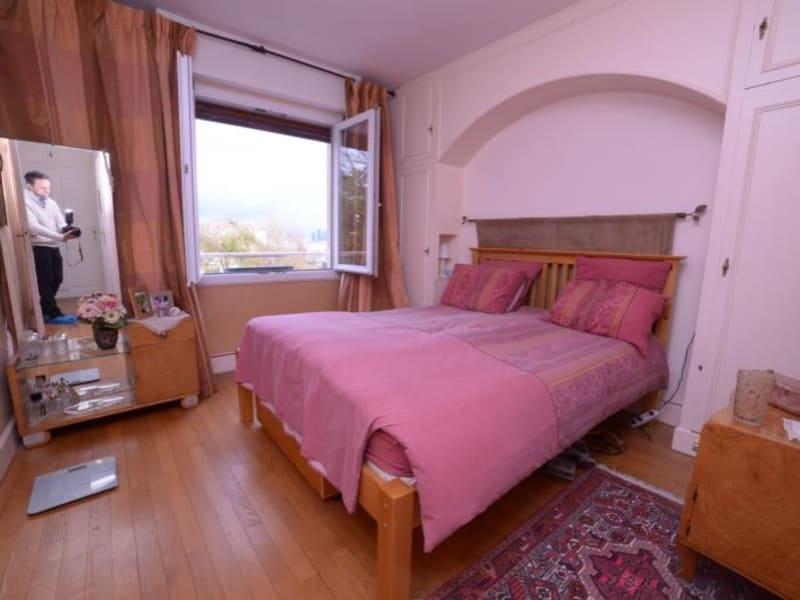 Sale apartment St cloud 582000€ - Picture 7