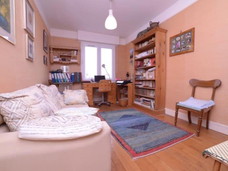 Sale apartment St cloud 582000€ - Picture 8