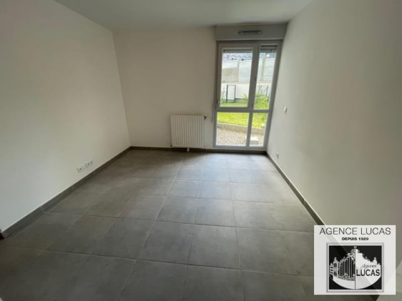 Location appartement Nogent sur marne 1 035€ CC - Photo 8