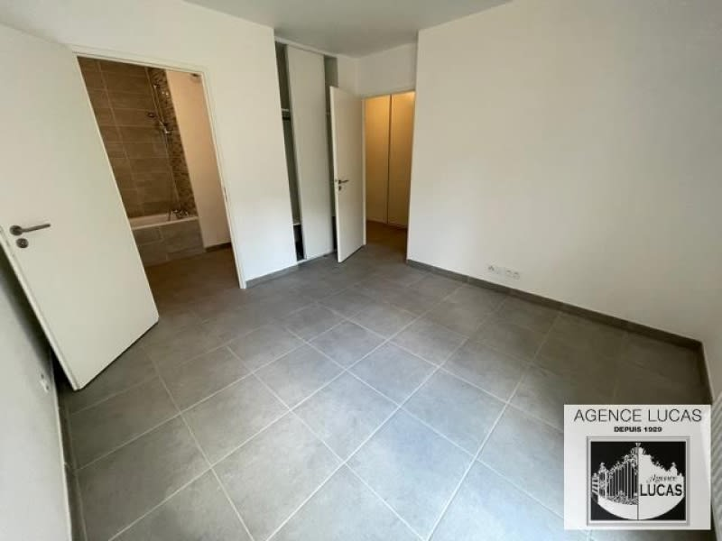 Location appartement Nogent sur marne 1 035€ CC - Photo 9
