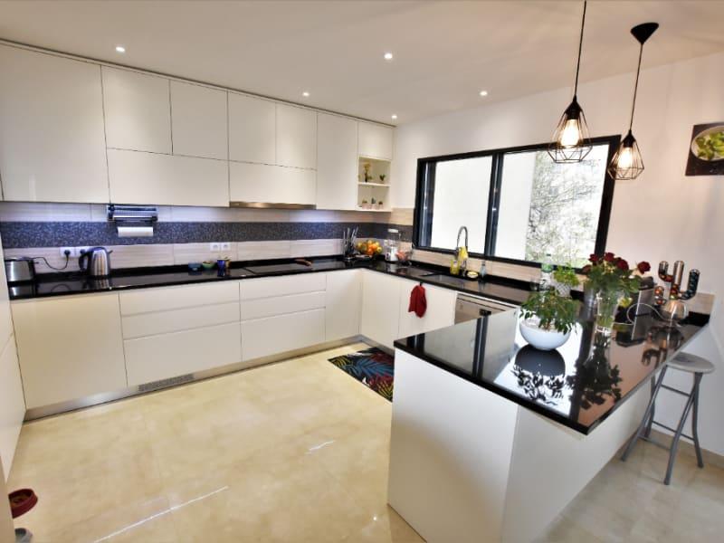 Revenda casa Houilles 990000€ - Fotografia 3