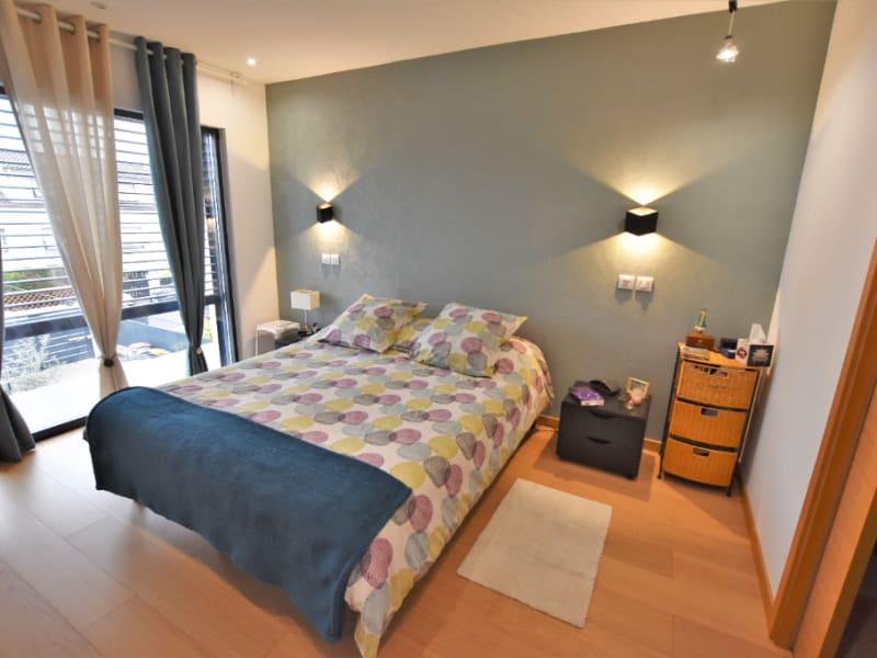 Revenda casa Houilles 990000€ - Fotografia 4