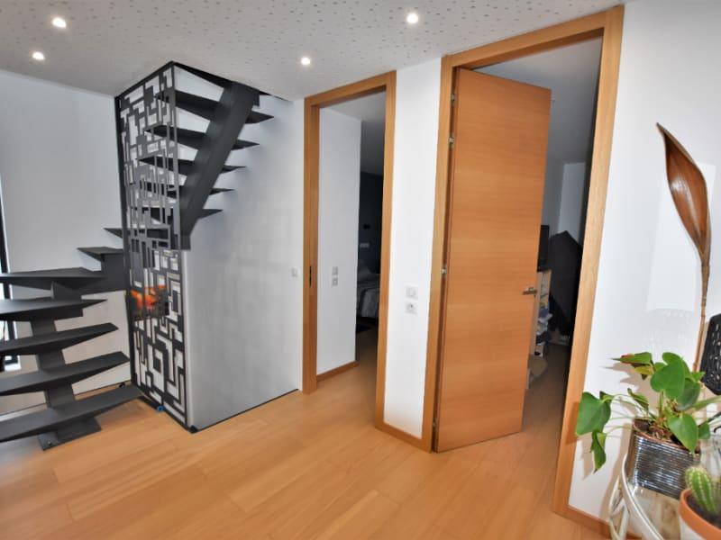 Revenda casa Houilles 990000€ - Fotografia 6