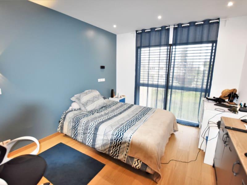 Revenda casa Houilles 990000€ - Fotografia 7