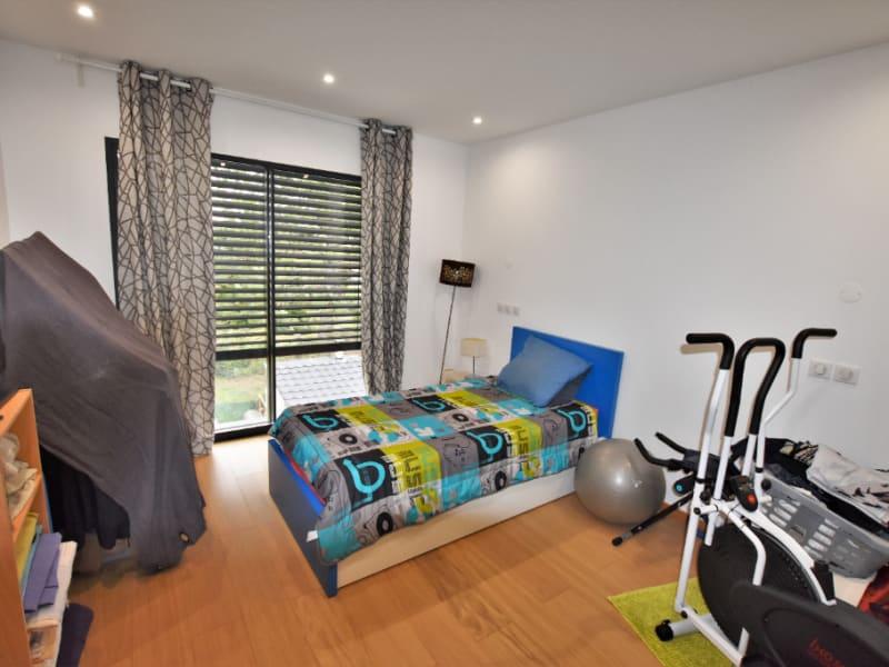 Revenda casa Houilles 990000€ - Fotografia 8