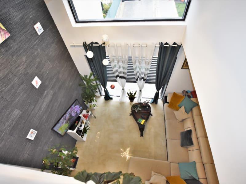 Revenda casa Houilles 990000€ - Fotografia 9