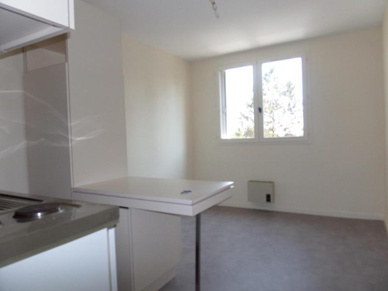 Location appartement Dijon 320€ CC - Photo 2