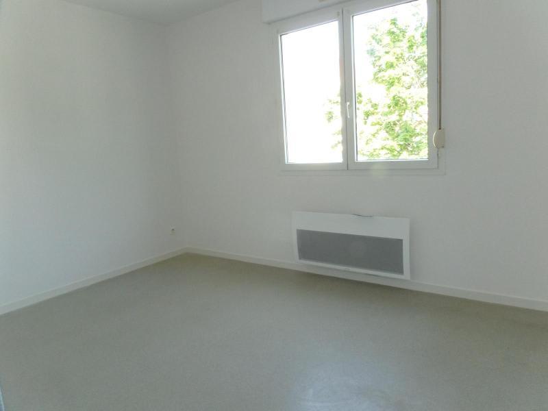 Location appartement Dijon 380€ CC - Photo 3