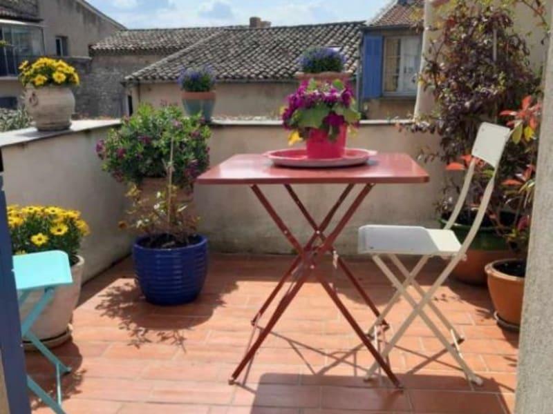 Sale house / villa Eguilles 825000€ - Picture 2
