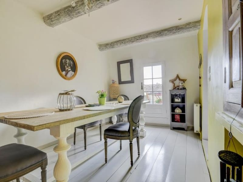 Venta  casa Eguilles 825000€ - Fotografía 3