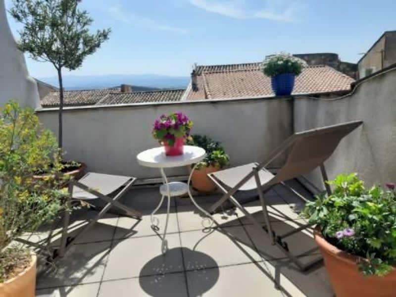 Sale house / villa Eguilles 825000€ - Picture 4