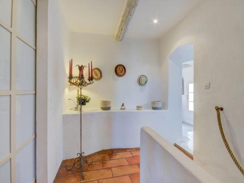 Venta  casa Eguilles 825000€ - Fotografía 8
