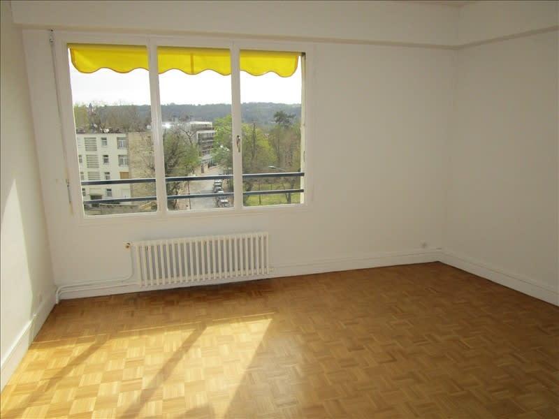 Sale apartment Le vesinet 850000€ - Picture 5