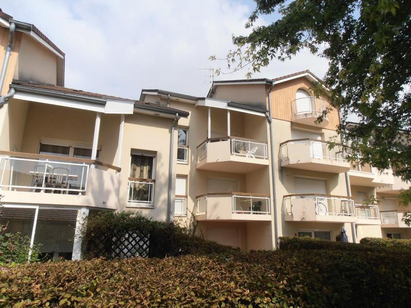 Location appartement Port 487€ CC - Photo 7