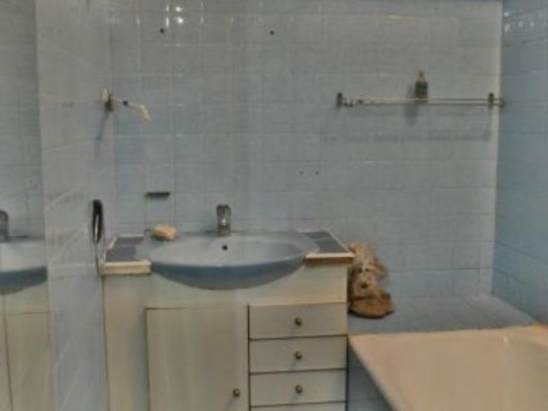 Vente maison / villa Velleclaire 137000€ - Photo 12