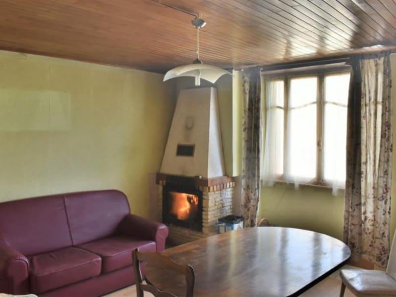 Vente maison / villa Velleclaire 137000€ - Photo 14