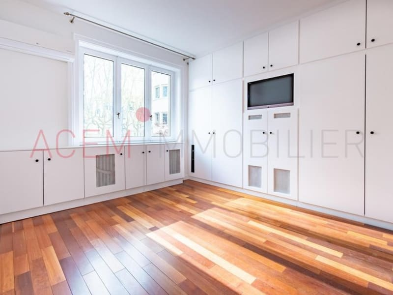 Sale apartment Lyon 6ème 1 390 000€ - Picture 1