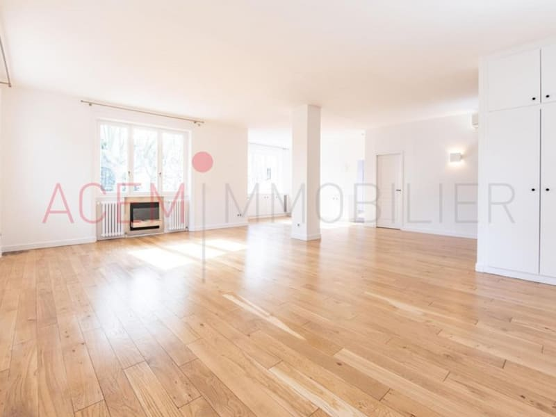 Vente appartement Lyon 6ème 1 390 000€ - Photo 2