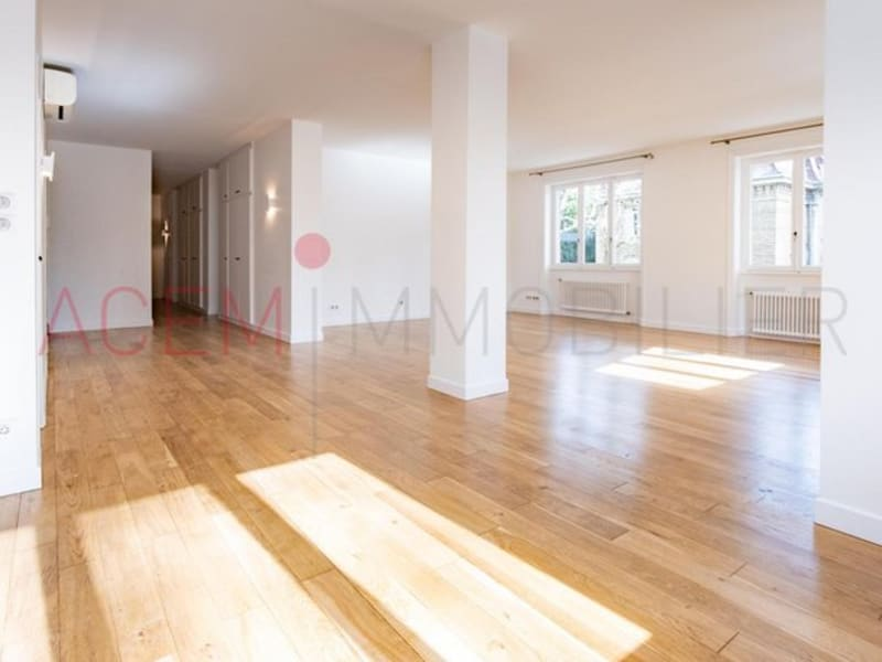 Vente appartement Lyon 6ème 1 390 000€ - Photo 3
