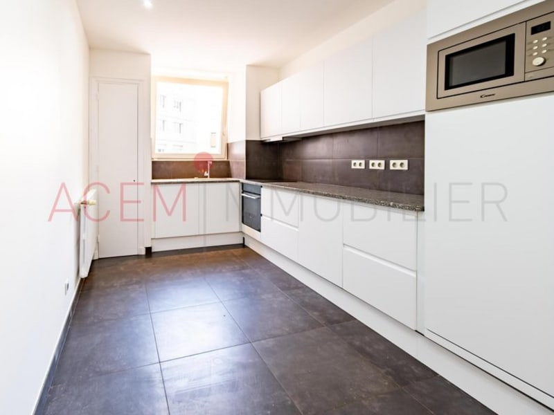 Vente appartement Lyon 6ème 1 390 000€ - Photo 4