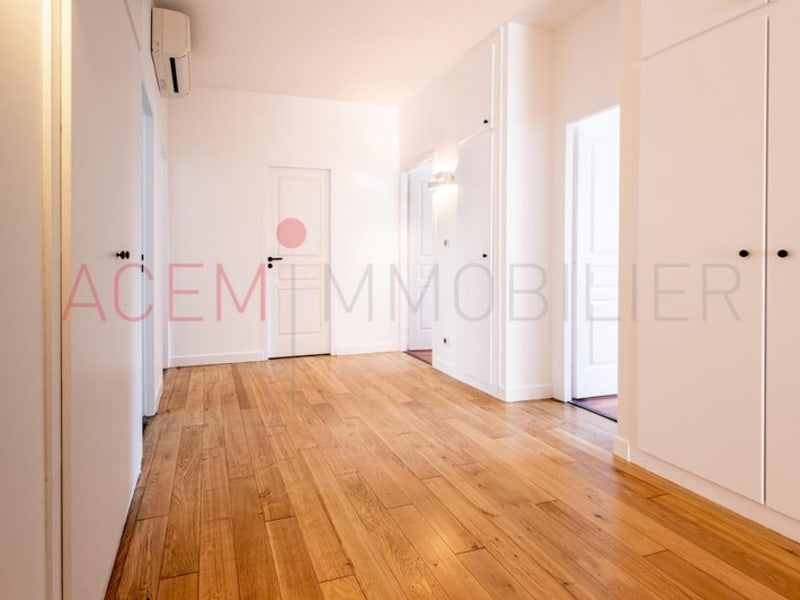 Vente appartement Lyon 6ème 1 390 000€ - Photo 5