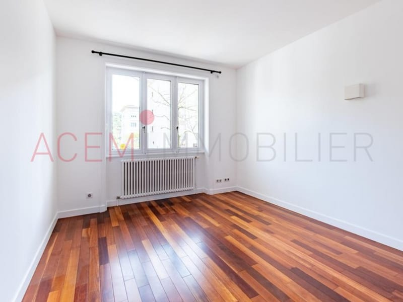 Vente appartement Lyon 6ème 1 390 000€ - Photo 7