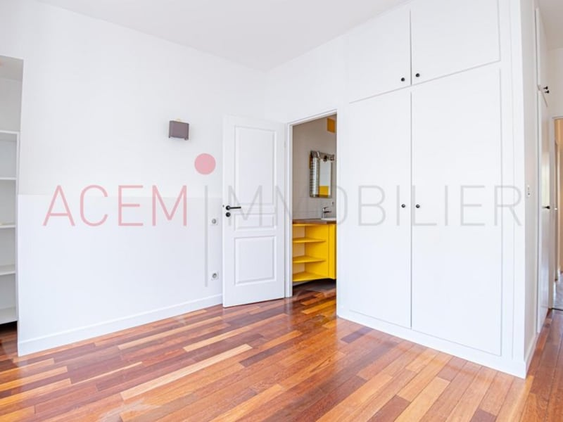 Vente appartement Lyon 6ème 1 390 000€ - Photo 8
