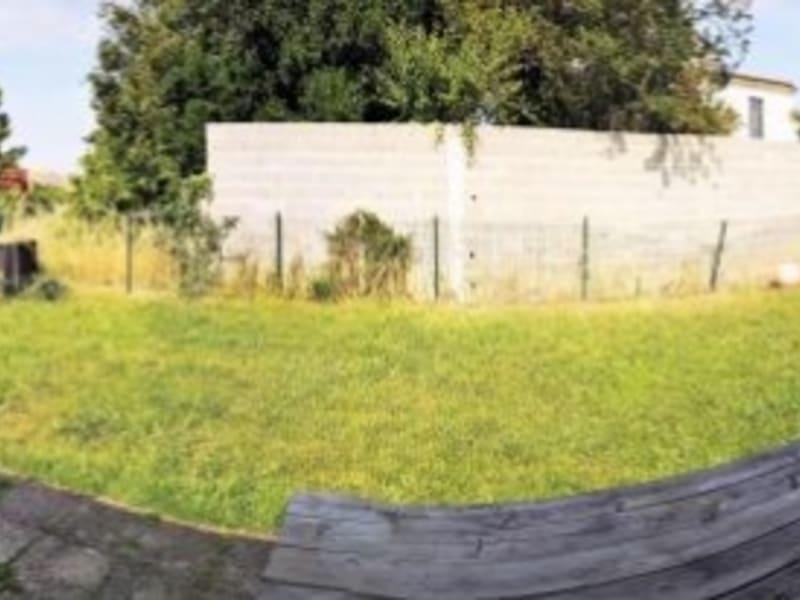 Sale house / villa Blaye 301000€ - Picture 3
