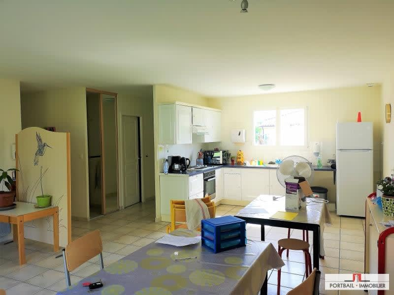 Sale house / villa Blaye 301000€ - Picture 4